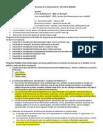 001 - PreParcial Practica - Alumnos Respuestas