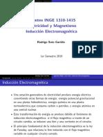 09-InduccionEM.pdf