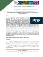 USO_DA_GAMIFICACAO_NO_ENSINO_DE_MARKETING.pdf