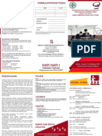 mutu_keselamatanpasien.pdf