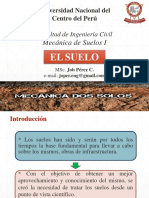 Suelos I - Aula 01.pdf