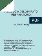 mecanicarespiratoria[1]