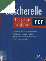 La grammaire anglaise.pdf