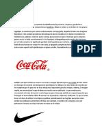 Tipos de logos.pdf