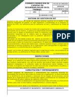 335795097-Formato-Rendicion-de-Informe-en-Sst.pdf