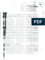 Contrato de Arrendamiento Promociones86.pdf