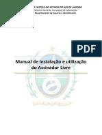 manual-assinador-livre.pdf