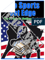 SPORTS BET EDGE.pdf