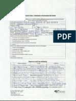 Supera 1.pdf
