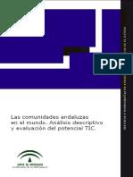 Comun Andaluzas Eval Potenc TIC 2