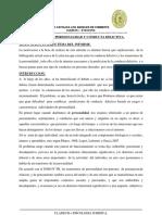 TRABAJO TIPEADO 02.docx