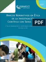 Marcos-normativos-en-ética-de-la-investigación-científica-con-seres-vivos