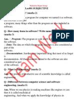 ooad-100203195511-phpapp01