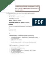 ACTIVIDAD-5 doctrina 2