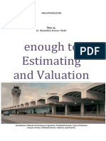 enough-to-estimating-and-valuation.pdf