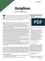 ocho disciplinas.PDF