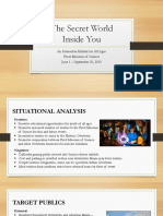 powerpoint presentation for weebly