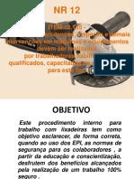 LIXADEIRA revisado.pptx