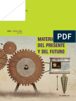 CN Materiales del presente y del futuro.pdf