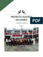 Quioscos Saludables Voluntariado PDF[346]