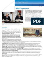 20190617 190617 Factsheet INF Treaty En