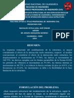Diapositivas Sustentacion Publica Estela