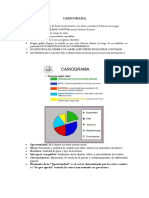 CARIOGRAMA.pdf