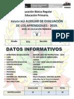 Registro-Ofic. Iiii 2019-6c-Ely (1)