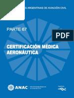 RAAC 67 - C.M.A..pdf