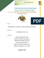 proyecto-conservas1-180921052343asas