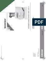 290976_FR.pdf