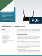 Yoosee Instruction Manual | Wi Fi | Email