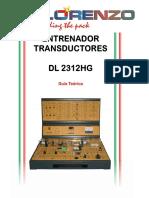 2312HG GT SPA - Vers OI 11-160 .pdf