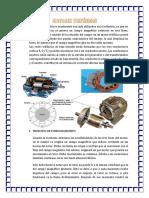MOTORES TRIFÁSICOS.docx
