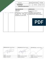 Dl 19172 - Ley de Proteccion Radiologica