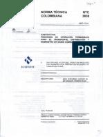 241389788-NTC-3838-2007-pdf.pdf