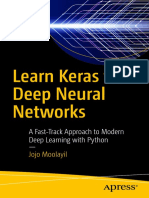 Deep Reinforcement Learning Hands-On | Machine Learning