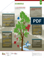 infografia05_REFERENCIA_ARTEFINAL.pdf