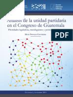 2015disop_analisisdeunidad_partidaria_congreso.pdf