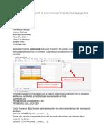 -Definir y Dar 1 Ejemplo Resumido de Como Funciona en La Hoja de Calculo de Google Docs (1)