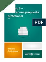 Guía de trabajoPP.pdf