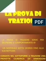 la_prova_di_trazione.pdf