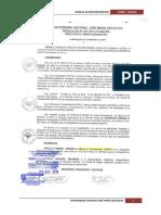 Remuneracion_incentivos
