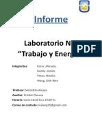 (ULTIMOOO) 4 Trabajo Energia Lab