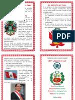 DIPTICO ESCUDO NACIONAL.docx