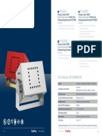 FP-1200.pdf