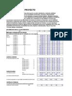 CASO PlanFinancieroProyectos