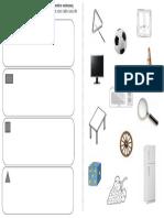 Juguemos a relacionar figuras 2d en nuestro entorno.docx
