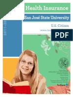productbrochure.pdf