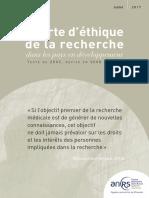 charte éthique F 2017.BD-1